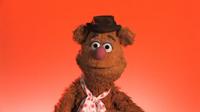 Muppets-com13