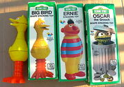 Sesame-street-stacking-toys