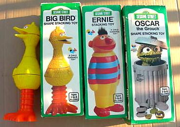 File:Sesame-street-stacking-toys.jpg