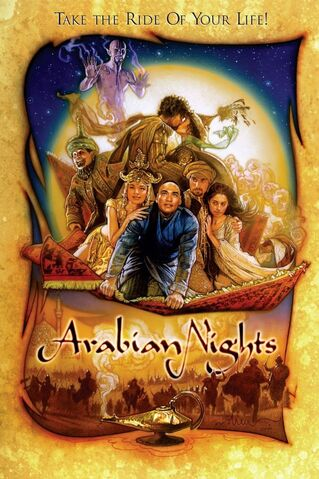 File:Arabian Nights poster.jpg