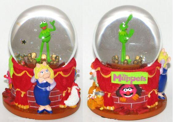 File:Disneymuppetswaterglobe1.JPG