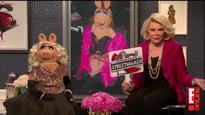 E!-FashionPolice-Piggy&Joan-(2012-03-30)-03