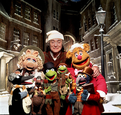 File:Michael caine muppets.jpg