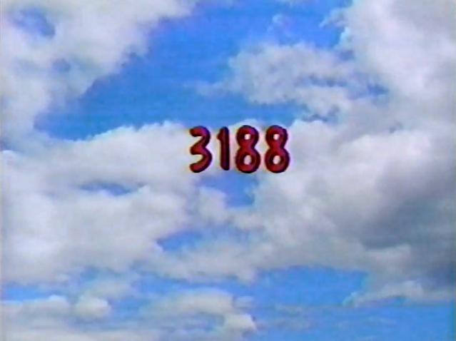 File:3188.jpg