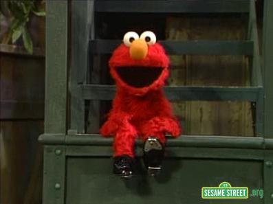 File:Elmo1990s.png