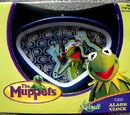 Muppet alarm clocks (FAB/Starpoint)