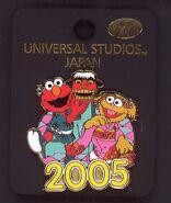 Happy2005