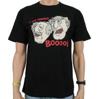 Logoshirt 2011 uk t-shirt 25