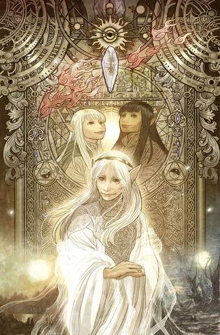 File:Power of the Dark Crystal 02 Sana Takeda cover textless.jpg