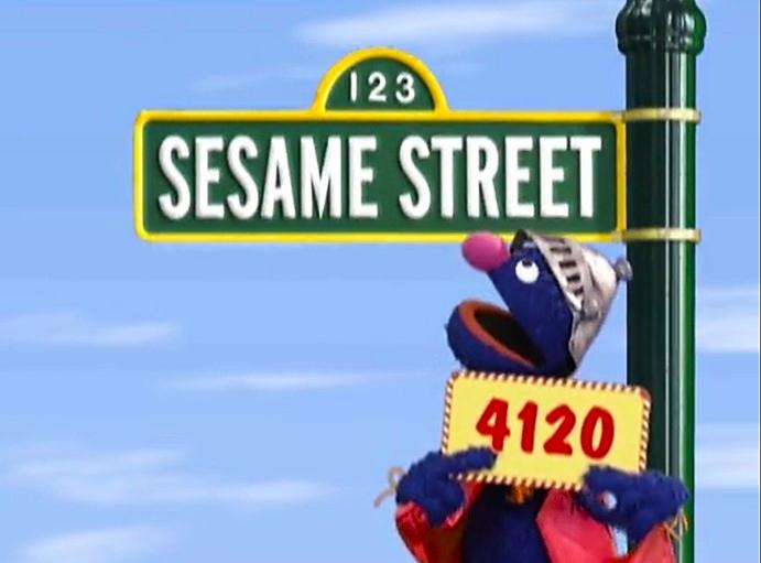 4120title