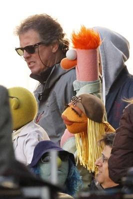 File:Bunsen-Beaker-Zoot-Janice-BTS-Muppets.jpg