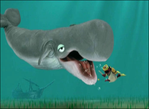File:Character.sswhale.jpg