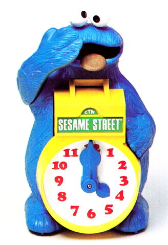 File:Cookieplayclock.jpg