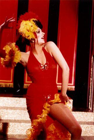 File:Minnelli05.jpg