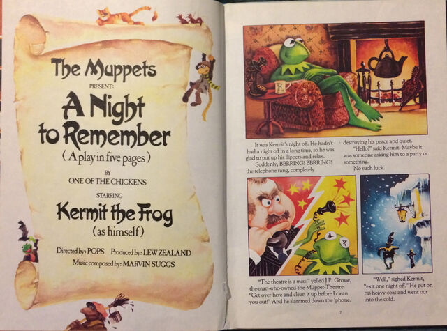 File:Muppet annual 1981 04.jpg