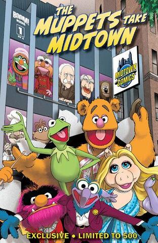 File:Muppetshow01-MidtownComicsVariant.jpg