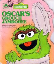 Oscar's Grouch Jamboree