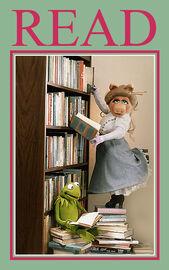 Poster-Kermit-Piggy-READ