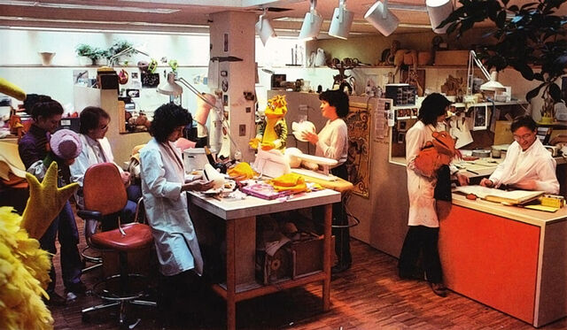 File:TownhouseWorkshop-1980.jpg