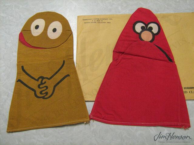 File:Wilkins-hand-puppets.jpg