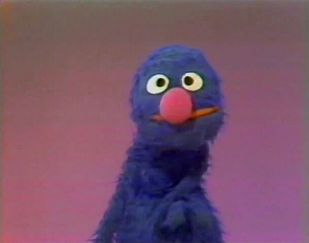 File:GroverSliding.jpg