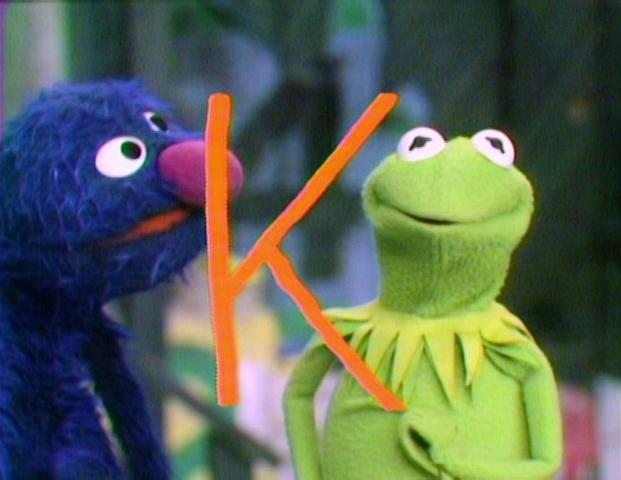 File:Kermit Draws K.JPG