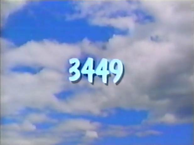 File:3449.jpg