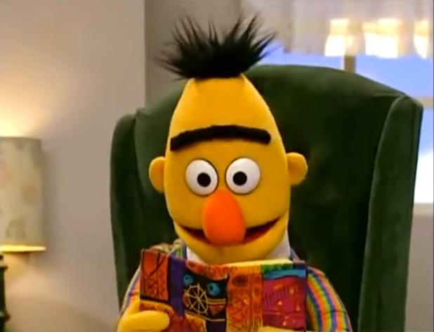 File:Bert-LittleRed.jpg
