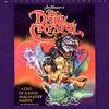Dark-Crystal-Laserdisc2