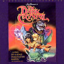 File:Dark-Crystal-Laserdisc2.jpg