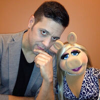 George Stroumboulopoulos Tonight