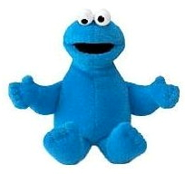 File:Gund cookie monster beanbag.jpg