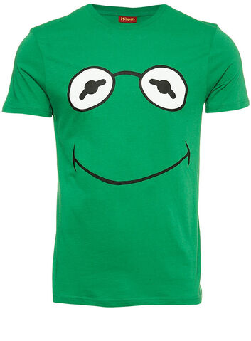 File:Kermit-face-tshirt-uk.jpg