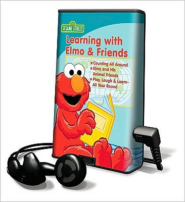 File:LearningWithElmoandFriends.jpg
