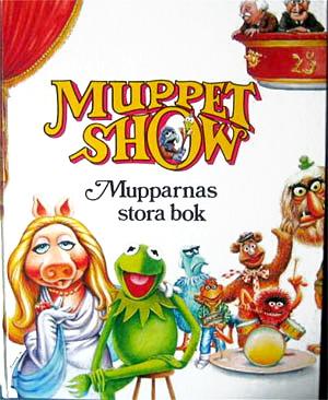 File:Mupparnasstorabok.jpg