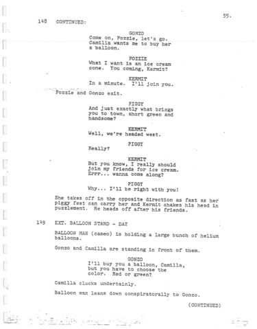 File:Muppet movie script 055.jpg