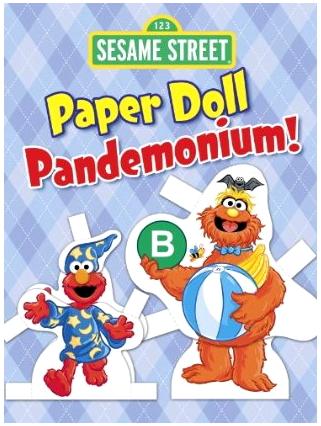 File:Paper doll pandemonium.jpg