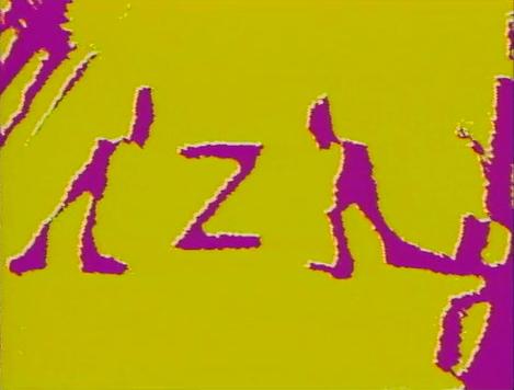 File:SandZ-2.jpg