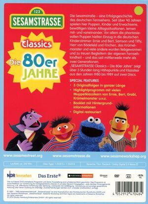 Sesamstrasse-Classics-Die80erJahre-(2DVDs)-back