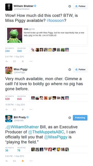 Shatner Twitter Sep 2015