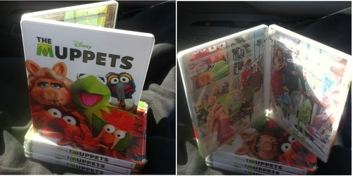 File:TheMuppets-BluRayDVDCombo-Steelbook-Iron-Pack-Inside.jpg