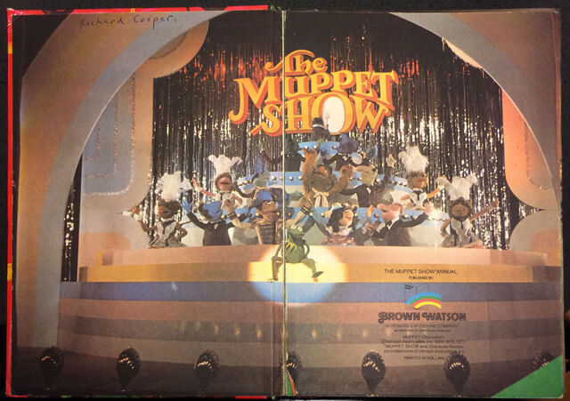 File:The Muppet Show Annual 1977 photos 02.jpg