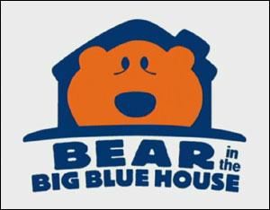 Title.bear