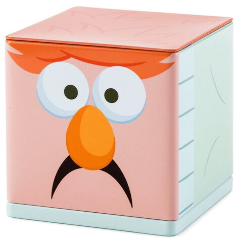 File:Cubeez beaker.jpg