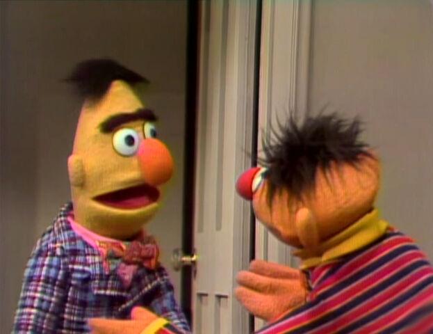 File:E&B-Bart.jpg