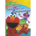 ElmoYAbbyCelebranUnCumpleanos