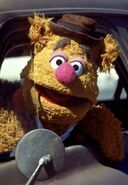 Fozzie.TheMuppetMovie