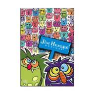 File:Jim Henson Designs Card 7.jpg