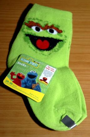 File:Sesame oscar socks high point.jpg