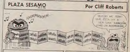 File:1975-10-4.png